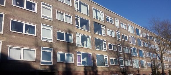 Maatschappelijke meerwaarde van toezicht op woningcorporaties