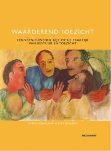 cover Waarderend Toezicht